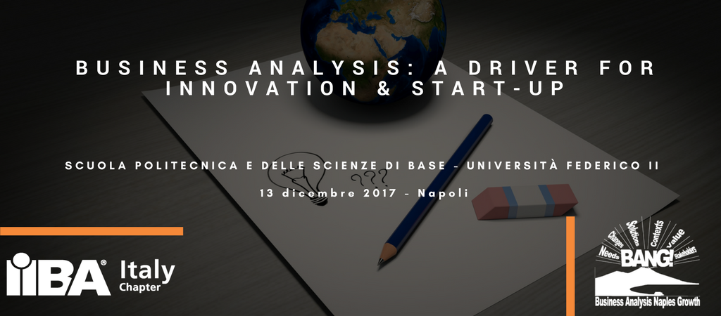 Business Analysis Naples Growth 2017
