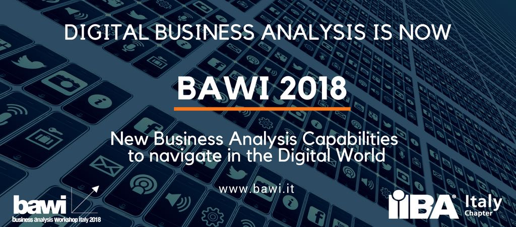 Bawi-2018
