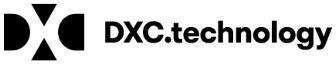 dxc_logo.jpg