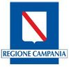 logo_reca_cmyk_1.jpg
