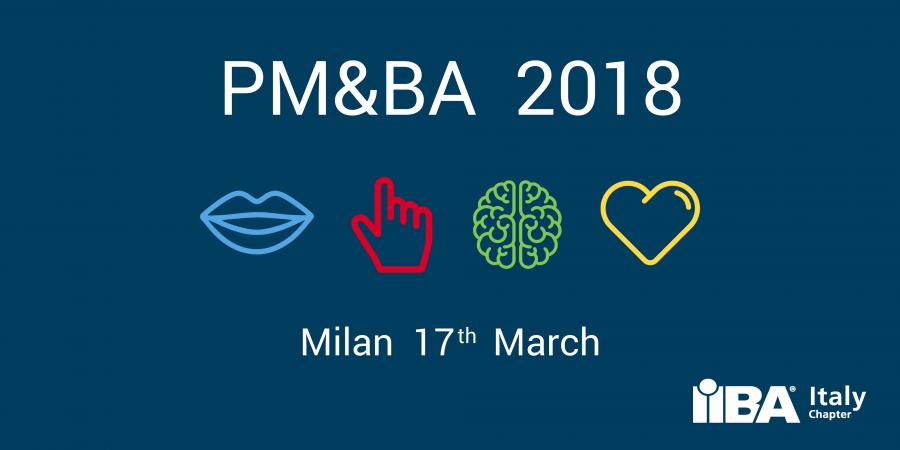 PM-BA 2018